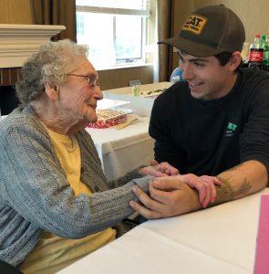 Grandma Herzig Luke crop